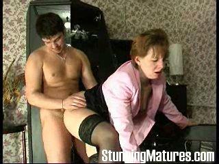 klubnichka-porno-video