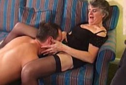 Бабки зажигают:)