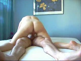 Зрелый секс