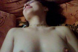 Видео от lizun