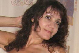 Проститутка Ирина из Новосибирска