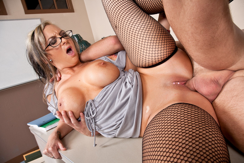 my-busty-teacher-milf-bibette-want-black-cock