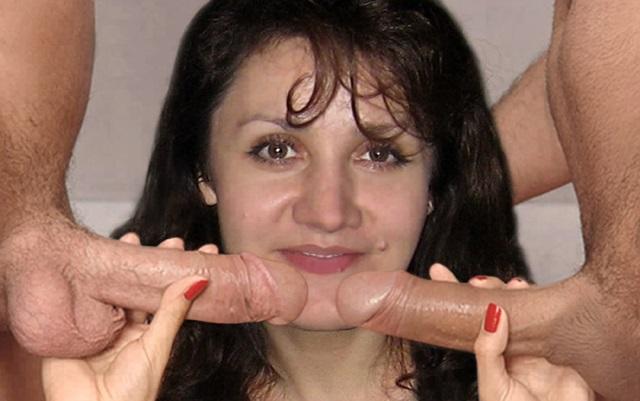 Порно актриса ирина белова