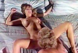 Ролик классического порно